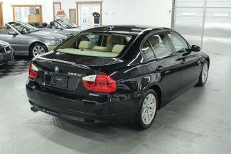 2007 BMW 328xi Kensington, Maryland 4