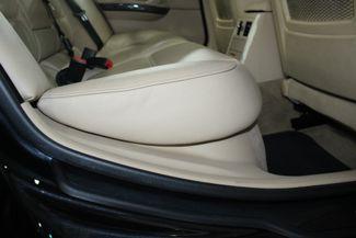 2007 BMW 328xi Kensington, Maryland 43