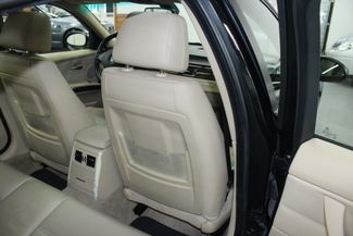 2007 BMW 328xi Kensington, Maryland 44