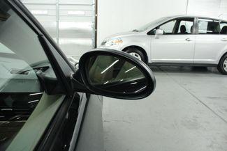 2007 BMW 328xi Kensington, Maryland 46