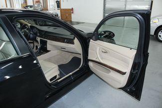 2007 BMW 328xi Kensington, Maryland 47