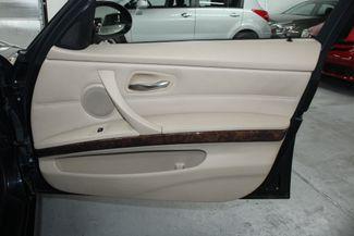2007 BMW 328xi Kensington, Maryland 48