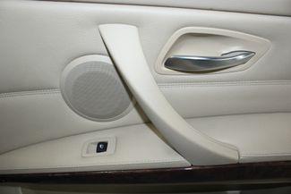 2007 BMW 328xi Kensington, Maryland 49