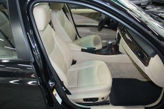 2007 BMW 328xi Kensington, Maryland 50