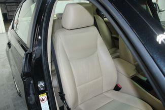 2007 BMW 328xi Kensington, Maryland 52