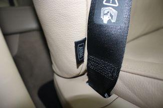 2007 BMW 328xi Kensington, Maryland 53