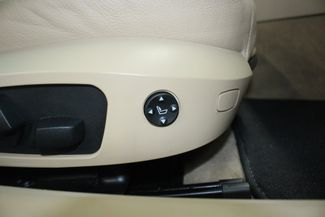 2007 BMW 328xi Kensington, Maryland 56