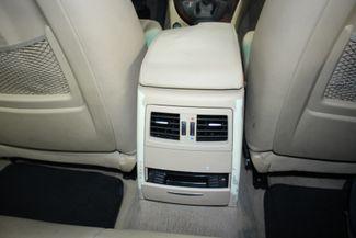 2007 BMW 328xi Kensington, Maryland 58