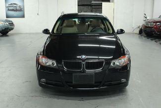 2007 BMW 328xi Kensington, Maryland 7