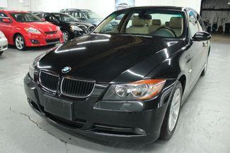 2007 BMW 328xi Kensington, Maryland 8