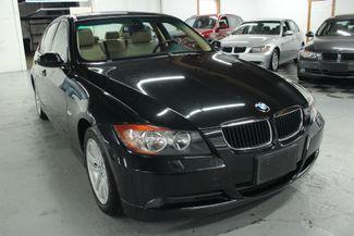 2007 BMW 328xi Kensington, Maryland 9