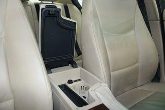 2007 BMW 328xi Kensington, Maryland 60