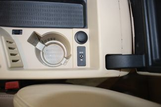 2007 BMW 328xi Kensington, Maryland 61