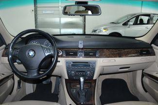 2007 BMW 328xi Kensington, Maryland 73