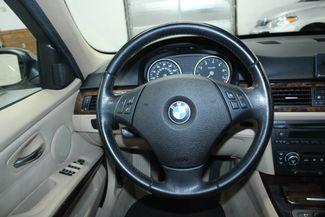 2007 BMW 328xi Kensington, Maryland 74