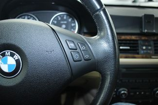2007 BMW 328xi Kensington, Maryland 75