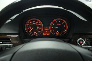 2007 BMW 328xi Kensington, Maryland 77