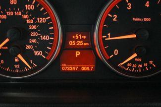 2007 BMW 328xi Kensington, Maryland 78