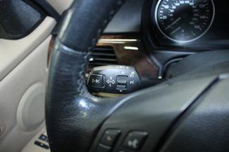 2007 BMW 328xi Kensington, Maryland 79
