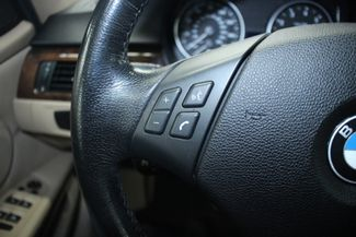2007 BMW 328xi Kensington, Maryland 80
