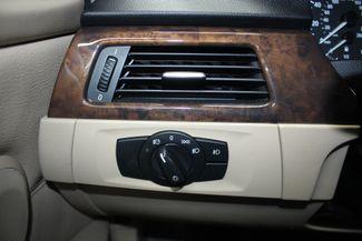 2007 BMW 328xi Kensington, Maryland 81