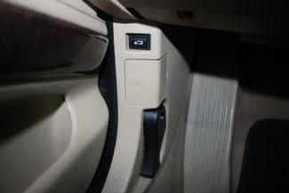 2007 BMW 328xi Kensington, Maryland 82