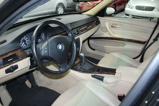 2007 BMW 328xi Kensington, Maryland 83