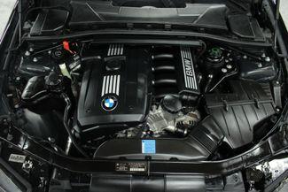 2007 BMW 328xi Kensington, Maryland 87