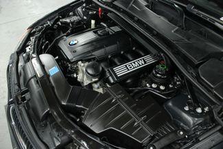 2007 BMW 328xi Kensington, Maryland 88
