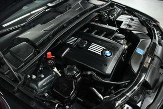 2007 BMW 328xi Kensington, Maryland 89