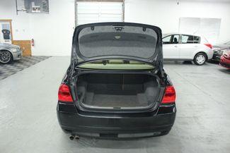 2007 BMW 328xi Kensington, Maryland 90