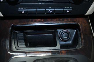 2007 BMW 328xi Kensington, Maryland 63
