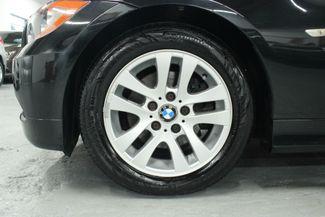 2007 BMW 328xi Kensington, Maryland 94