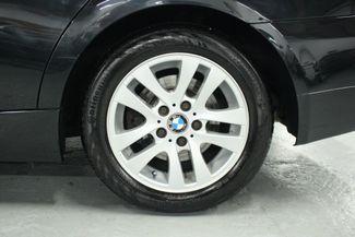 2007 BMW 328xi Kensington, Maryland 96