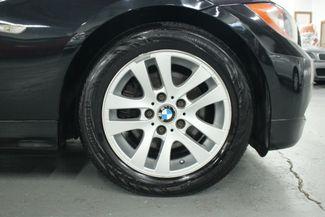 2007 BMW 328xi Kensington, Maryland 100