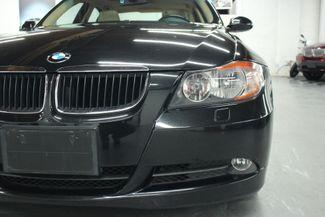 2007 BMW 328xi Kensington, Maryland 102