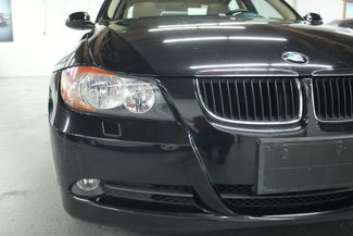 2007 BMW 328xi Kensington, Maryland 103