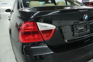 2007 BMW 328xi Kensington, Maryland 104