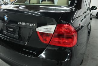 2007 BMW 328xi Kensington, Maryland 105