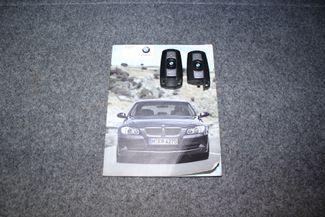2007 BMW 328xi Kensington, Maryland 106