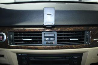 2007 BMW 328xi Kensington, Maryland 66