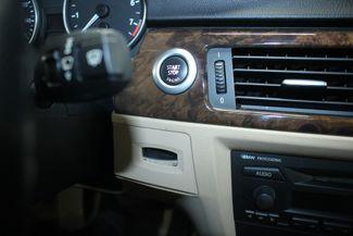 2007 BMW 328xi Kensington, Maryland 65