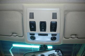 2007 BMW 328xi Kensington, Maryland 70
