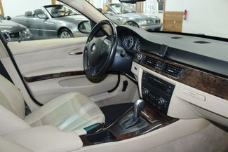 2007 BMW 328xi Kensington, Maryland 71