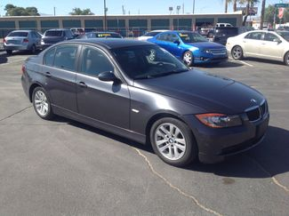2007 BMW 328xi  | LAS VEGAS, NV | Diamond Auto Sales in LAS VEGAS NV