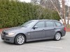 2007 BMW 328xi Lawrence, Massachusetts