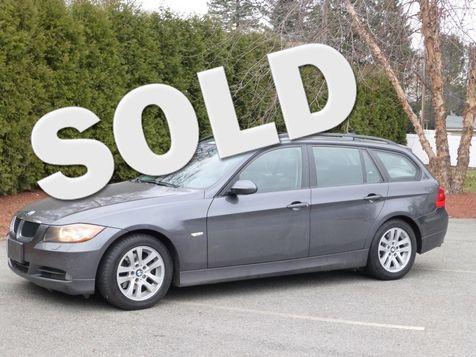 2007 BMW 328xi Call  978-828-8080 in Lawrence, MA