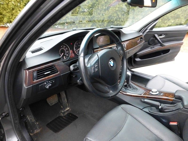 2007 BMW 328xi Call  978-828-8080  city MA  European Motorsports  in Lawrence, MA