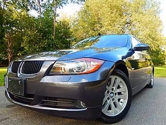 2007 BMW 328 Leesburg, Virginia