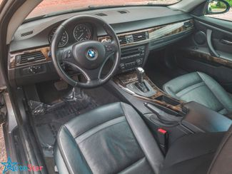2007 BMW 328xi Maple Grove, Minnesota 24